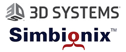 3D Systems logo_2016.8.9